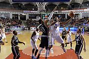DESCRIZIONE : Roma Lega serie A 2013/14  Acea Virtus Roma Virtus Granarolo Bologna<br /> GIOCATORE : hosley quinton<br /> CATEGORIA : gancio<br /> SQUADRA : Acea Virtus Roma<br /> EVENTO : Campionato Lega Serie A 2013-2014<br /> GARA : Acea Virtus Roma Virtus Granarolo Bologna<br /> DATA : 17/11/2013<br /> SPORT : Pallacanestro<br /> AUTORE : Agenzia Ciamillo-Castoria/GiulioCiamillo<br /> Galleria : Lega Seria A 2013-2014<br /> Fotonotizia : Roma  Lega serie A 2013/14 Acea Virtus Roma Virtus Granarolo Bologna<br /> Predefinita :