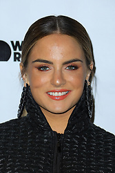 JoJo at Creative Community For Peace 2nd Annual 'Ambassadors Of Peace' Gala held at Los Angeles on September 26, 2019 in Private Residence, California, United States (Photo by © Jc Olivera/VipEventPhotography.com