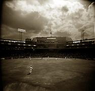 Boston Red Sox