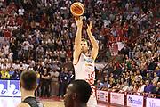 DESCRIZIONE : Campionato 2015/16 Giorgio Tesi Group Pistoia - Pasta Reggia Caserta<br /> GIOCATORE : Czyz Aleksander<br /> CATEGORIA : Tiro<br /> SQUADRA : Giorgio Tesi Group Pistoia<br /> EVENTO : LegaBasket Serie A Beko 2015/2016<br /> GARA : Giorgio Tesi Group Pistoia - Pasta Reggia Caserta<br /> DATA : 15/11/2015<br /> SPORT : Pallacanestro <br /> AUTORE : Agenzia Ciamillo-Castoria/S.D'Errico<br /> Galleria : LegaBasket Serie A Beko 2015/2016<br /> Fotonotizia : Campionato 2015/16 Giorgio Tesi Group Pistoia - Pasta Reggia Caserta<br /> Predefinita :