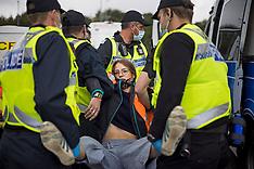 2021_09_15_M25_Climate_Protest_LNP