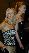 Nicole Kidman and Naomi Watts.The Others Premiere.Directors Guild of America.Los Angeles, CA.August 07, 2001.Photo bt Celebrityvibe.com..