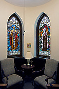 Windows 11 and 12 on plan. <br />
