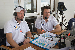 WMRT Match Cup Australia, Royal Freshwater Bay, Perth, WA. 23rd March 2017.