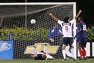 2004.03.13 Haiti at United States