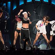 Pink - Staples Center - October 13, 2013