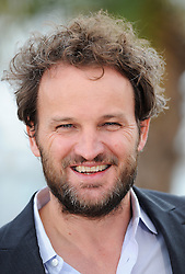 Actor Jason Clarke poses during the photocall of 'Lawless' presented in competition at the 65th Cannes film festival on May 19, 2012 in Cannes. Photo by Ki Price/i-images