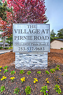 The Village at Pirnie Road