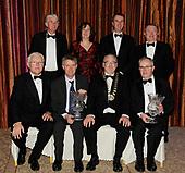 2011 Business & Tourism Awards