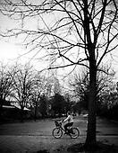 2007 photo journal