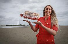 Gallaghers Bread