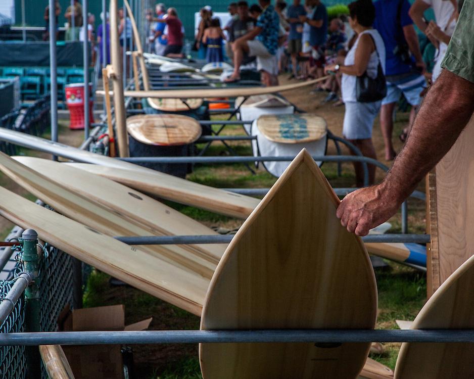 OWB Surf Fest 2013