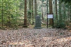 Elfbergen, Aldemardum, Oudemirdum, Gaasterlân-Slaet, Fryslân, Netherlands