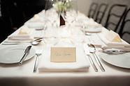 Tasting Table Dinner Tales at Wallsé