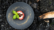 Food Photography Best Of