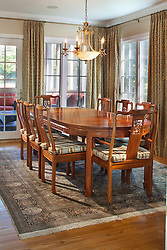 5110_Manning Washington DC dining room VA1_958_896