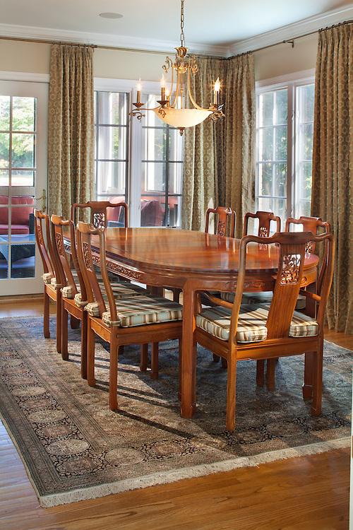5110_Manning Washington DC dining room VA1_958_896