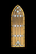 Window 15 on plan.<br />