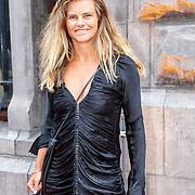 NLD/Amsterdam/20150625 - Opening the Dutchess Amsterdam, Judith Wiersema