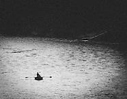 Hoh River Steelhead