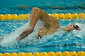 OLYMPICS_2008_Beijing_Swimming_Michael Phelps