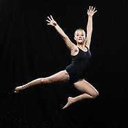 2020-08-10 Studio 12 Dance - MPH Selects