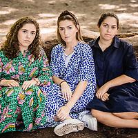 Klein Family Lifestyle Shoot 12.07.2020