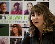 Galway Film Fleadh 2018