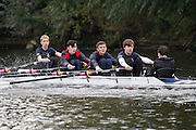 Crew: 58 - Kings Sch Worcs KSW   Event: J15A.4x+<br /> <br /> Afternoon Division<br /> Worcester Small Boats Head 2016<br /> <br /> To purchase this photo, or to see pricing information for Prints and Downloads, click the blue 'Add to Cart' button at the top-right of the page.