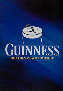 All Ireland Senior Hurling Championship - Final, .10.09.2000, 09.10.2000, 10th September 2000, .10092000AISHCF,.Senior Kilkenny v Offaly,.Minor Cork v Galway,.Kilkenny 5-15, Offaly 1-14, .Guinness,