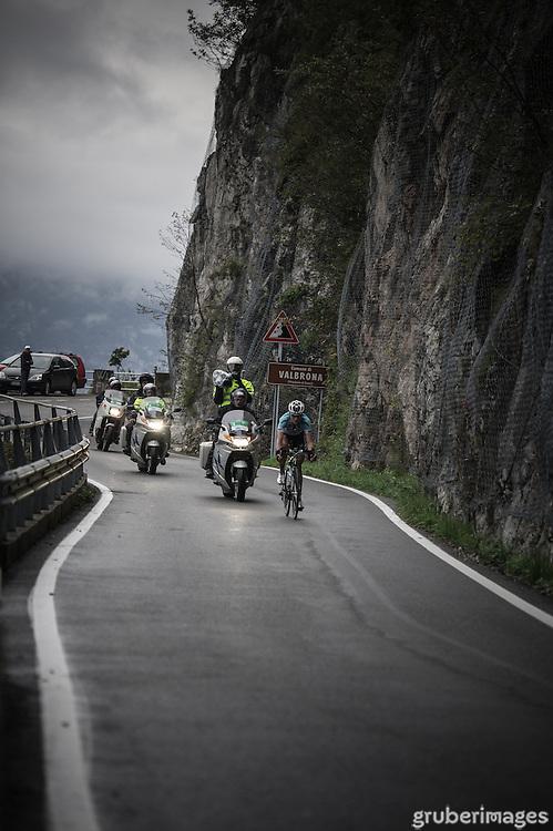 Lombardia 2013
