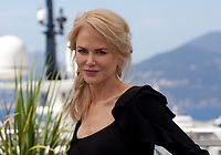 Nicole Kidman at the Top Of The Lake: China Girl photo call at the 70th Cannes Film Festival Tuesday 23rd May 2017, Cannes, France. Photo credit: Doreen Kennedy
