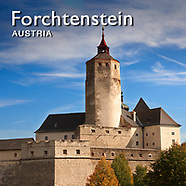 Pictures & images of Forchtenstein Castle , Austria -