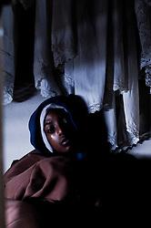 IL VILLAGGIO DI CARTONE.REGIA ERMANNO OLMI.BARI 11 NOVEMBRE 2010