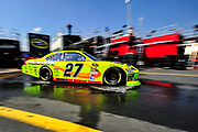 May 24, 2012: NASCAR Sprint Cup, Coca Cola 600, Paul Menard, Richard Childress Racing , Jamey Price / Getty Images 2012 (NOT AVAILABLE FOR EDITORIAL OR COMMERCIAL USE