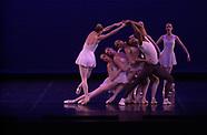 Concerto Barocco_2003