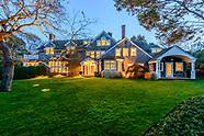 253 Cove Hollow Rd, East Hampton, NY Frank HiRez