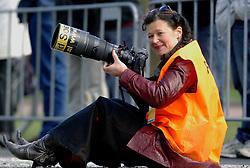 09-04-2006 ATLETIEK: FORTIS MARATHON: ROTTERDAM<br /> De 26e editie van de marathon van Rotterdam - Fotografe Margarita Bouma - pers<br /> ©2006-WWW.FOTOHOOGENDOORN.NL