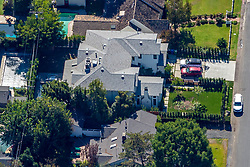 EXCLUSIVE: Modern Family star Ariel Winters snaps up this Valley Village, 5 bed, 6 bath, 4,865 sq ft for a cool $2.6 million. 27 Oct 2017 Pictured: Modern Family star Ariel Winters snaps up this Valley Village, 5 bed, 6 bath, 4,865 sq ft for a cool $2.6 million. Photo credit: MEGA TheMegaAgency.com +1 888 505 6342