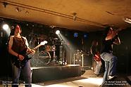 2006-11-17 Soul Circus