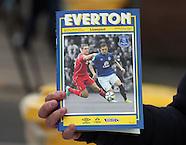 070215 Everton v Liverpool