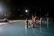 "VANESSA BEECHCROFT PHOTOGRAPHING HER MODELS , Neville Wakefield and Playboy host ÒNude as MuseÓ evening art salon. Standard Hotel.  Miami. 4 December 2010. -DO NOT ARCHIVE-© Copyright Photograph by Dafydd Jones. 248 Clapham Rd. London SW9 0PZ. Tel 0207 820 0771. www.dafjones.com.<br /> VANESSA BEECHCROFT PHOTOGRAPHING HER MODELS , Neville Wakefield and Playboy host ""Nude as Muse"" evening art salon. Standard Hotel.  Miami. 4 December 2010. -DO NOT ARCHIVE-© Copyright Photograph by Dafydd Jones. 248 Clapham Rd. London SW9 0PZ. Tel 0207 820 0771. www.dafjones.com."