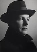Arthur Sale, England, UK, 1934