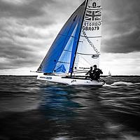 Marconi Sailing Club