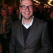 NLD/Utrecht/20130122 - Premiere Adele, Owen Schumacher