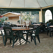 Het Jagershuis Dorpstraat 11 Lage Vuursche int. tent