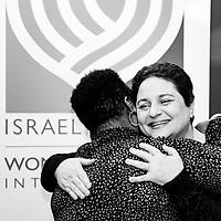 Israel Bonds Jan Meek 13.03.2020