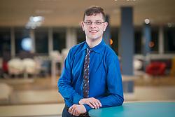 Guilherme Wunsch é raduado em Direito pelo Centro Universitário Metodista IPA, Wünsch titulou-se mestre e doutor em Direito pela Unisinos. Já o Pós-Doutorado realizou na PUCRS. Com atuação na área do Direito do Trabalho, Wünsch é advogado há 10 anos. Iniciou sua carreira em escritório e posteriormente, em 2010, passou a exercer durante cinco anos a função de Assessor Jurídico da Procuradoria-Geral do Município de Canoas. No final do seu Doutorado, coordenou uma equipe trabalhista num escritório de advocacia em Porto Alegre. Atualmente, ele é sócio do escritório Rita Pavoni Advogados Associados, com atendimento em São Leopoldo e Porto Alegre. Em 2019, o professor foi eleito para a titularidade da Cadeira nº. 26 da Academia Sul-Rio-Grandense de Direito do Trabalho. FOTO: Jefferson Bernardes/ Agência Preview