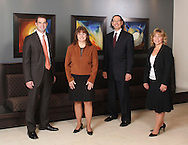 Cleveland Corporate Editorial Photography