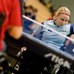 20100506: SLO, 7th Slovenia Open - Thermana Lasko, Table Tennis Championships for the Disabled